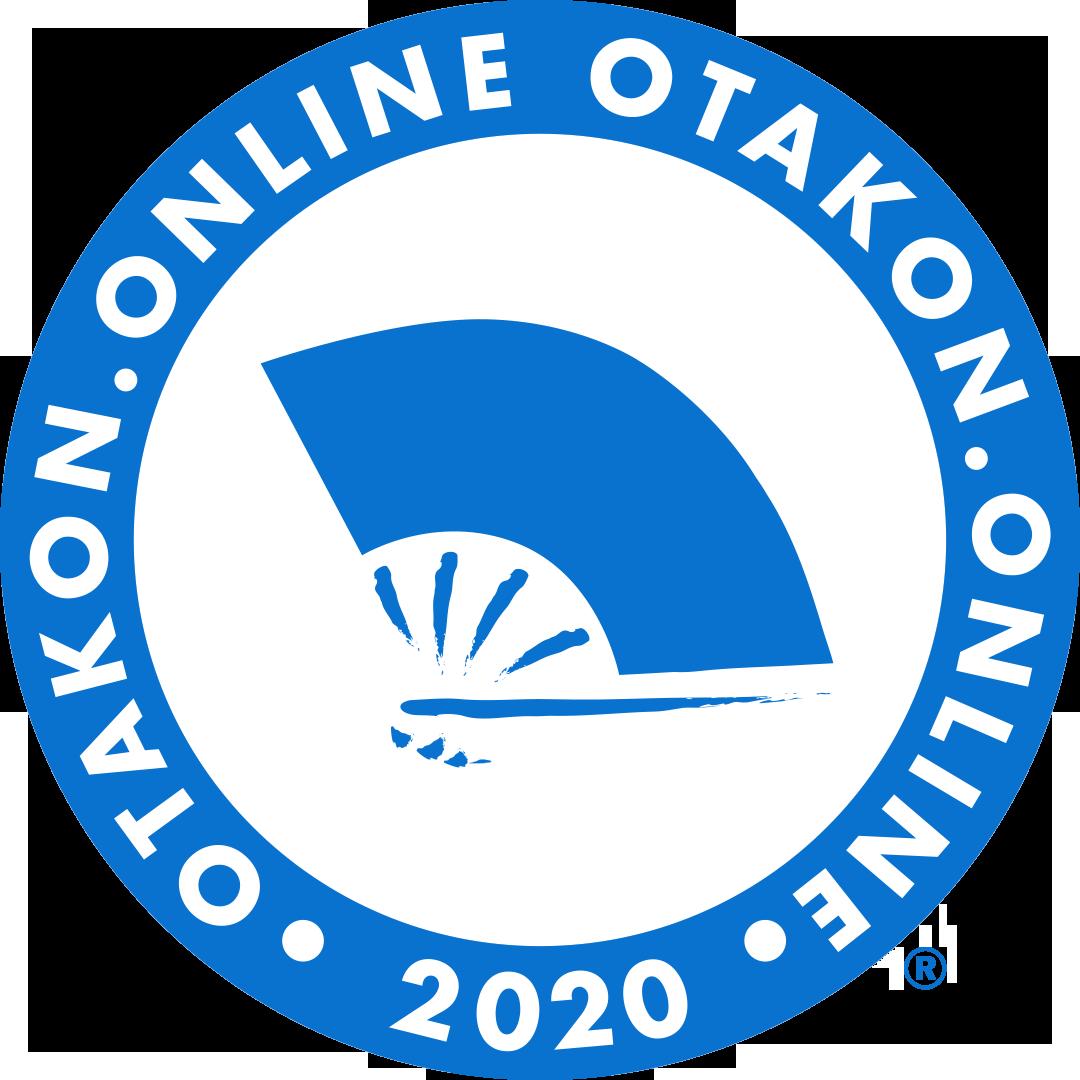Otakon Online HQ