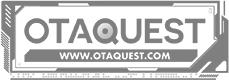 OTAQUEST Logo
