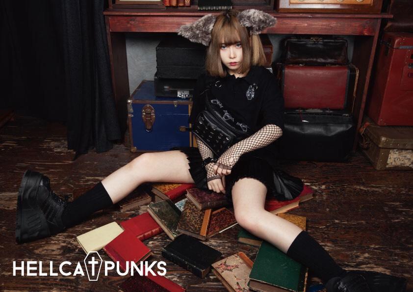 Hellcatpunks.jpg