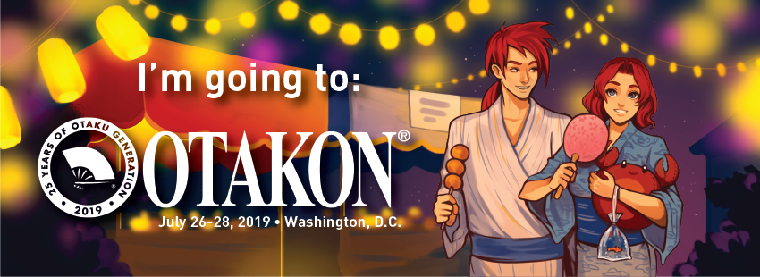 Otakon_2019_Fan_Facebook_Banner-01.png