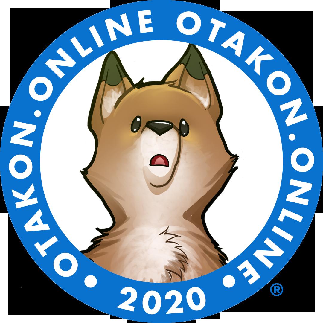 Otakon Online Channel Ace