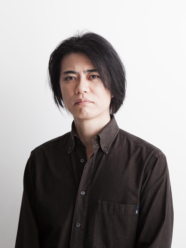 takahiro_izutani.jpg