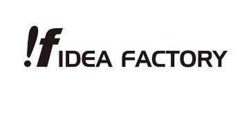 ideafactory.jpg