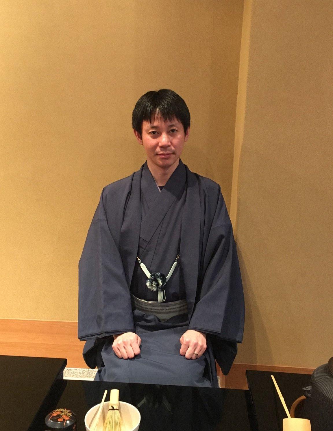 Yasutaka Kimura.png