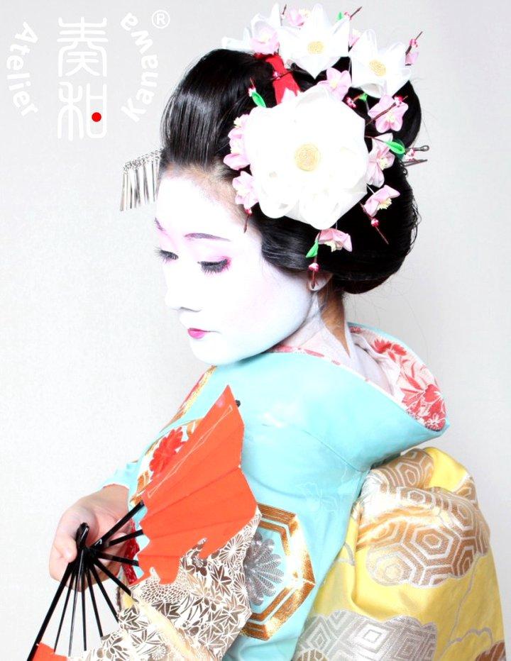Otakon 2017 Guest: Kuniko Kanawa