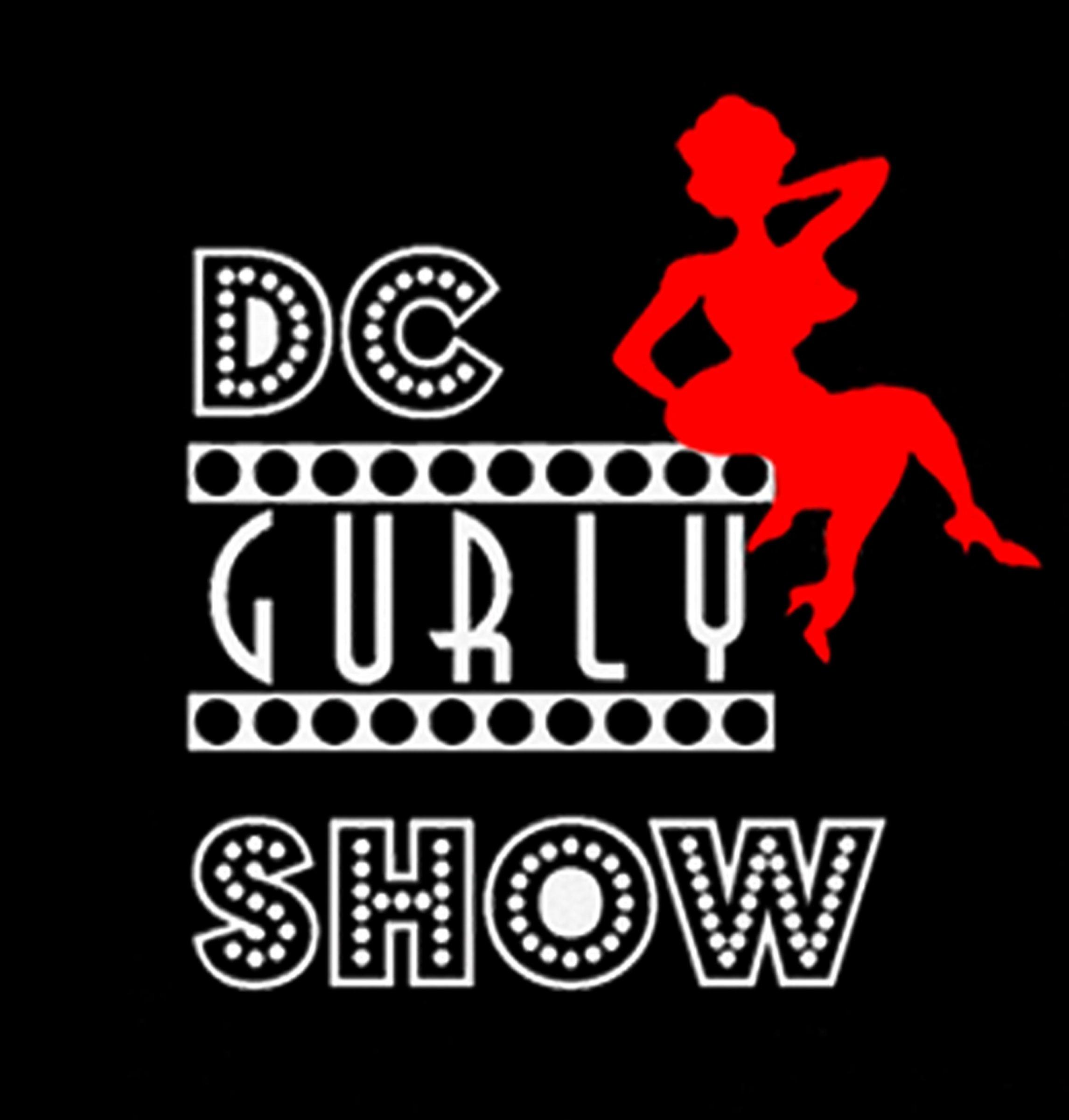 DCGS Logo Large - Copy.jpg
