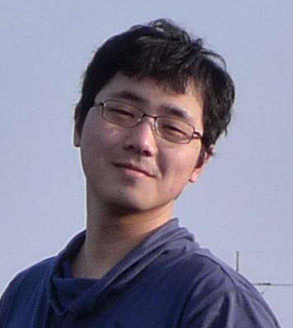 Ho San Yi.JPG