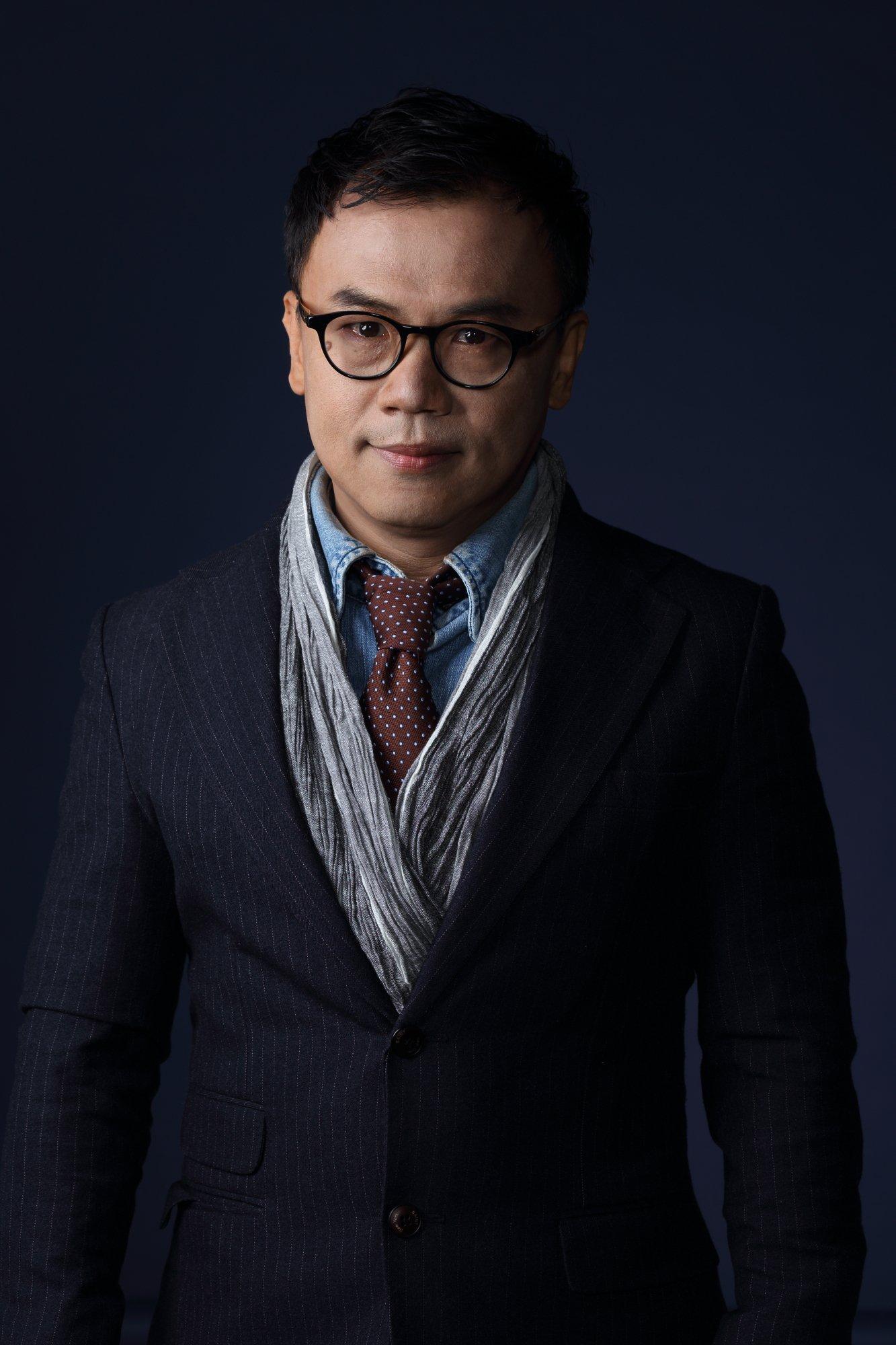 Soojin Kang - Ethan Kick.JPG