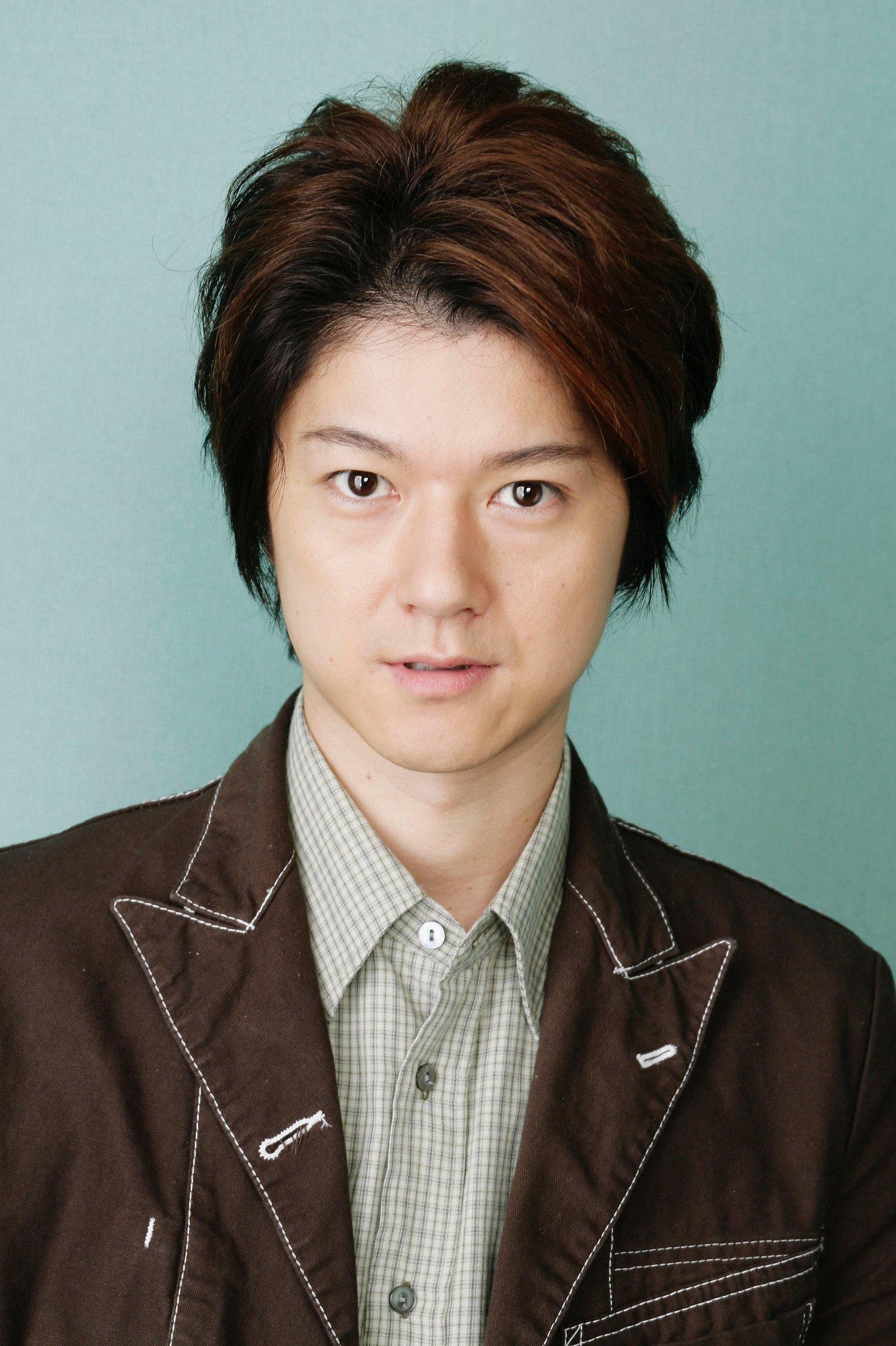 Masaya Matsukaze.jpg