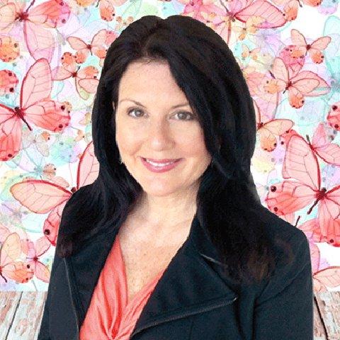 Otakon Guest: Sandy Fox