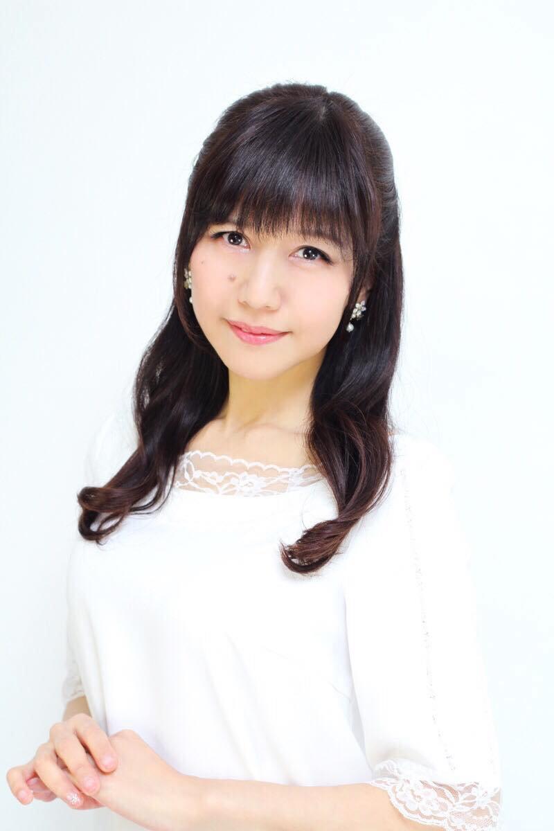 Kikuko Inoue.jpg