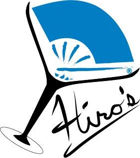 Hiro's logo 2015.png