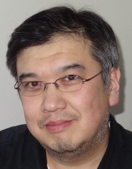 Toshifumi Yoshida.jpg
