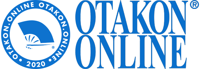 Otakon: Convention of Otaku Generation