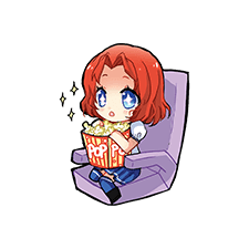 Otakon.Online: Streaming of Otaku Generation